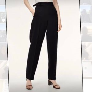 Wilfred Gautier Pant - SIZE 2 - Brand New